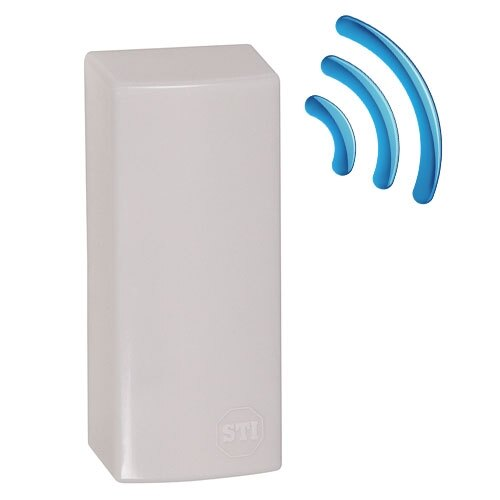 Wireless Universal Alert Sensor