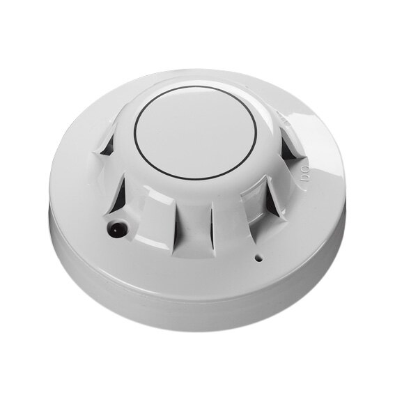 Apollo XP95 Ionisation Smoke Detector
