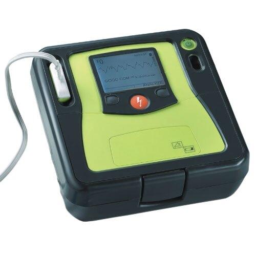 Zoll AED Pro® Defibrillator
