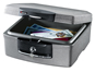 Sentry H2100 Fire + Water Document Chest