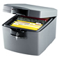 Sentry H3100 Fire + Water Document Chest