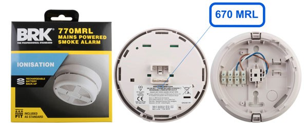 brk-770mrl-mains-powered-smoke-alarm