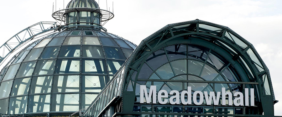 meadowhall_shopping_centre