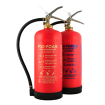 p50-fire-extinguishers