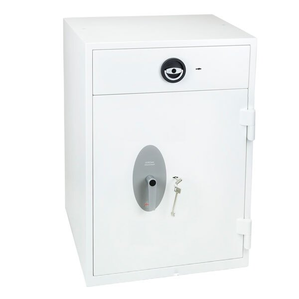 Phoenix Diamond Deposit HS1092 Security Safe
