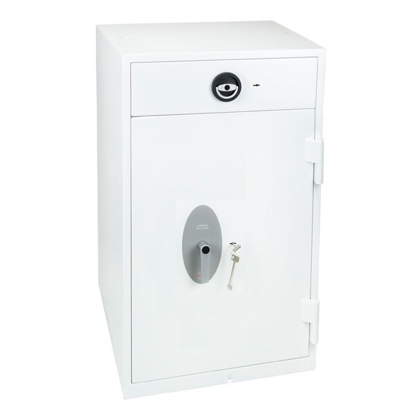 Phoenix Diamond Deposit HS1093 Security Safe