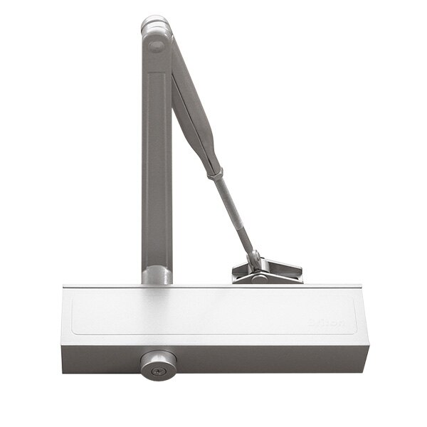 Briton 1120B.SES Door Closer