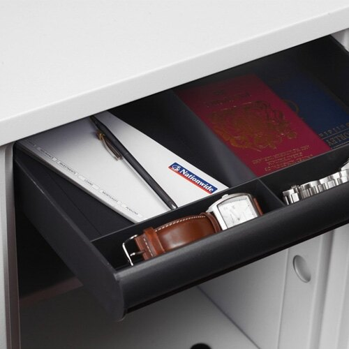 Phoenix Titan II 1273 pull out drawer