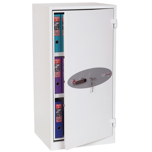 Phoenix Fire Ranger 1511 Fire Proof Cupboard
