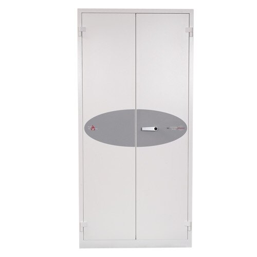 Phoenix Fire Ranger 1513 Fire Proof Cupboard