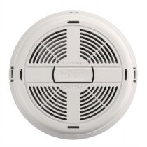 Image of the Mains Powered Ionisation Smoke Alarm with Lithium Back-up Battery - BRK 770MRL