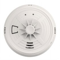 Image of the Mains Powered Heat Alarm with Lithium Back-up Battery - BRK 790MRL