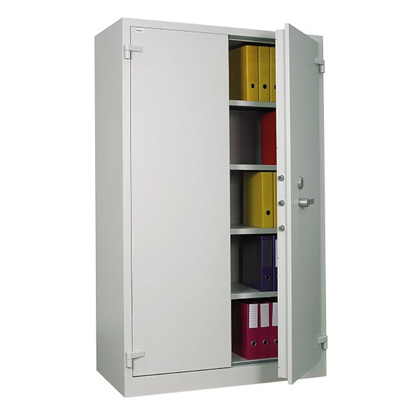 Chubbsafes Archive 880 - Fire and Security Cabinet