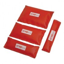 Image of the Astroflame Intumescent Fire Pillows - 120 Minute Fire Rated