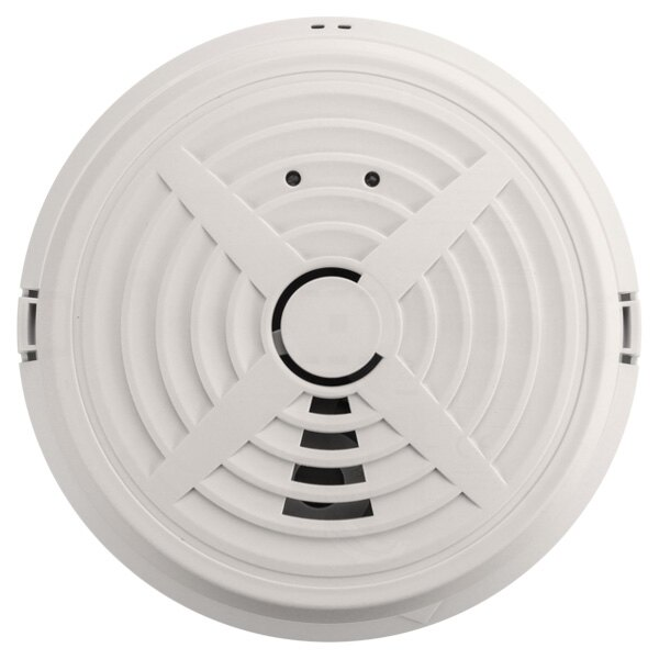 760MRL - Optical Smoke Alarm