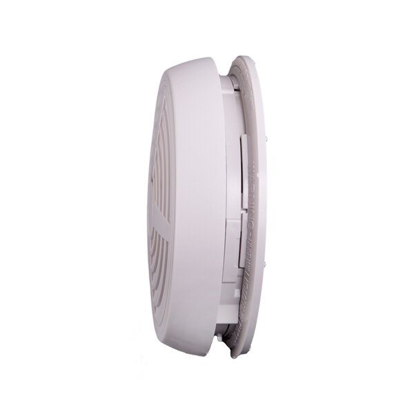 Easichange® Replacement Smoke Alarm for BRK 660MBX & 670MBX