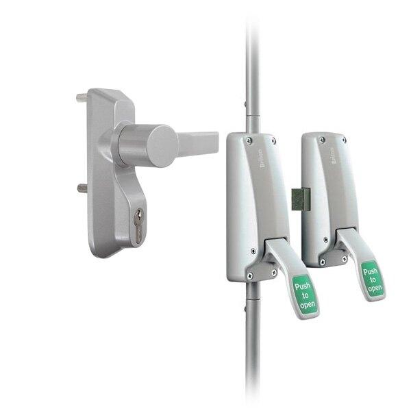 Door Pad Amp Craftsman 139 3050 Garage Door Opener Remote