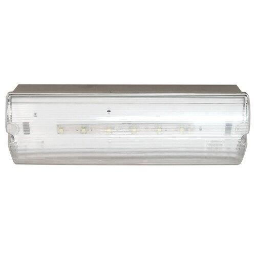 led emergency bulkhead light with self test x csl safelincs ringtail approved supplier. Black Bedroom Furniture Sets. Home Design Ideas