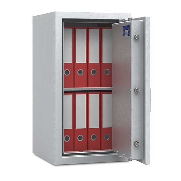 De Raat DRS Prisma Grade 1 Security Safe - Size 3