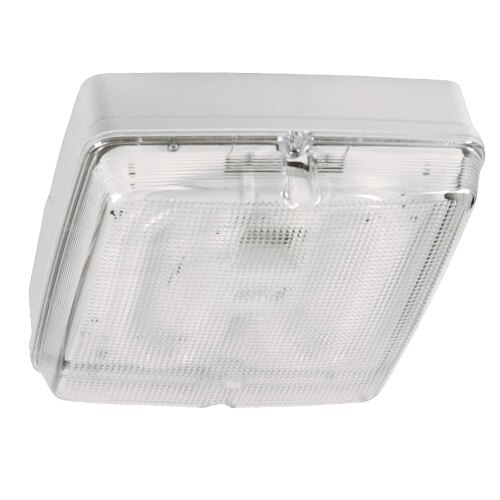 Decorative Emergency Wall Lights : Decorative High Output Emergency Bulkhead LED Light - ER/LED - Safelincs - Ringtail approved ...