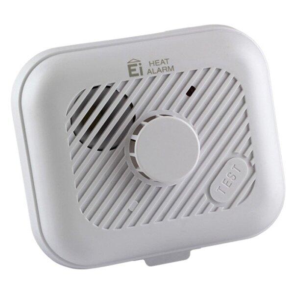 ei103c heat alarm safelincs approved supplier for ei electronics rh safelincs co uk BRK Smoke Alarm Manual Lifesaver 1275 Smoke Alarm Manual