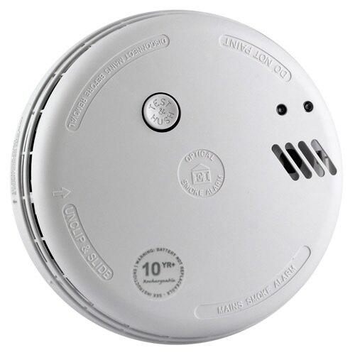 Fire alarm battery diagram wiring diagram aico mains powered smoke alarms with lithium back up battery ei160rc class b fire alarm wiring fire alarm battery diagram swarovskicordoba Choice Image