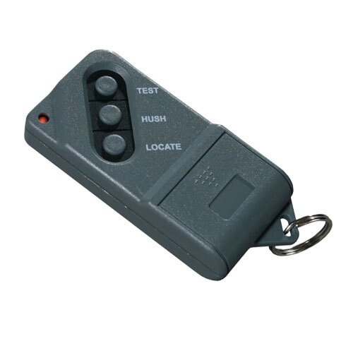 Hand Held Radio Frequency Remote Controller - Ei410