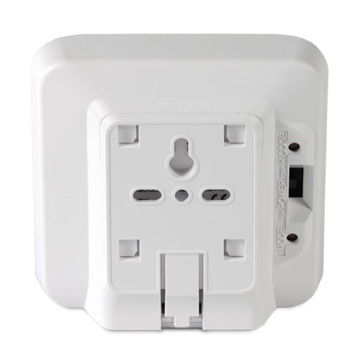 Ei450 wireless control unit free standing or wall mounted