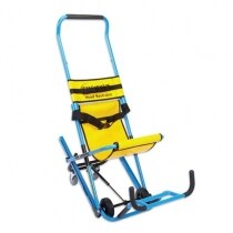 Image of the EVAC+CHAIR 500 Evacuation Chair