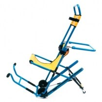 Image of the EVAC+CHAIR 600H Evacuation Chair