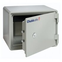 Image of the Chubbsafes Executive 15 - Fireproof Safe