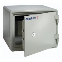 Image of the Chubbsafes Executive 25 - Fireproof Safe
