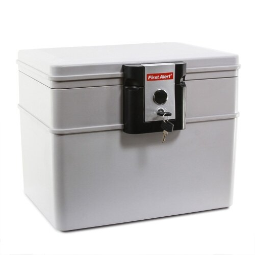 Fireproof File Box Fire And Waterproof Cabinets