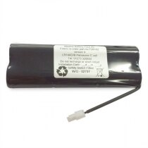 Image of the Freedor Door Closer Replacement Battery Pack