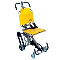 Image of the EVAC+CHAIR IBEX TranSeat 700H Evacuation Chair