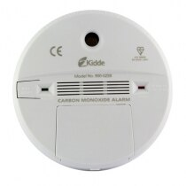 Image of the Carbon Monoxide Detector Kidde 900-0259 (Previously 9CO5)