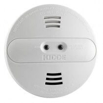 Image of the 9V Dual Sensor Smoke Alarm - Kidde PI9000
