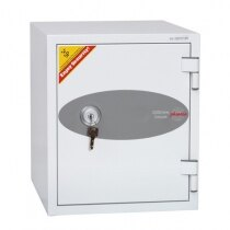 Image of the Phoenix Datacare 2001 - Fire Data Safe for Magnetic and Digital Data