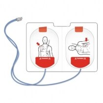 Image of the Philips HeartStart AED Trainer 3 Adult Training Pads