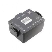 Philips HeartStart FR3 Defibrillator Battery