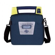 Image of the Cardiac Science Powerheart AED G3 Plus Defibrillator Carry Case