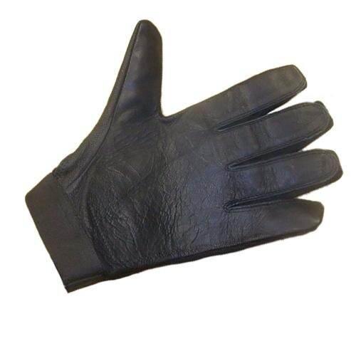 Searchlite Needle Resistant Gloves - Large