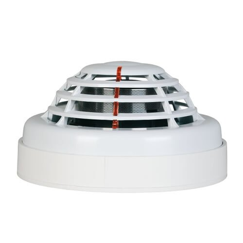 Veritas 2 Fixed Heat Detector
