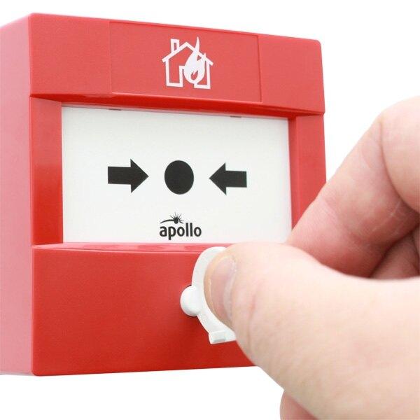 how to file vat return manually