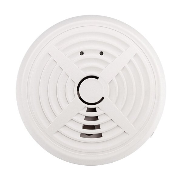 660MBX - Optical Smoke Alarm
