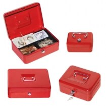 Image of the Phoenix CB Cash Box Series