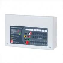 alarmsense-8-zone-panel