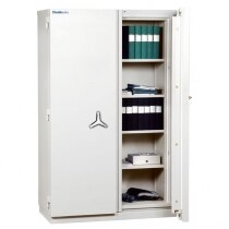Image of the Chubbsafes CS 304 - Fireproof Safe