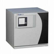 Image of the Chubbsafes DataGuard 25 - Fire Data Safe for Magnetic and Digital Data