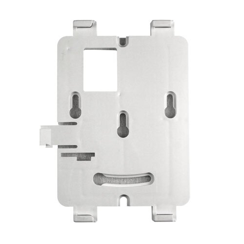 Ei150 Series Smoke Alarm Replacement Base
